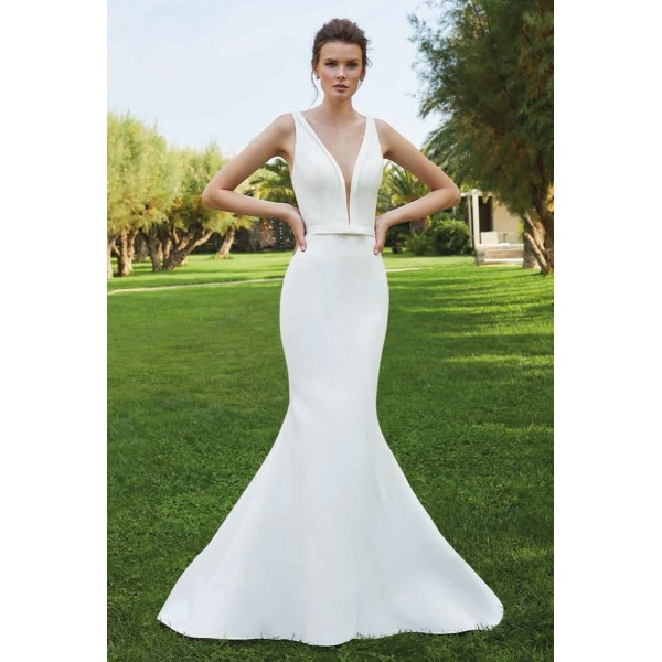 ΝΥΦΙΚΟ DEMETRIOS DESTINATION ROMANCE ΚΩΔ.10DR32215