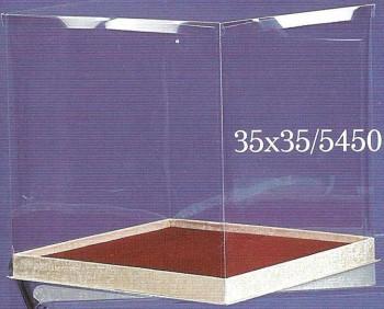 ΚΟΥΤΙ ΣΤΟΛΙΣΜΟΥ ΔΩΡΟΥ ΓΑΜΟΥ ΚΩΔ.380143