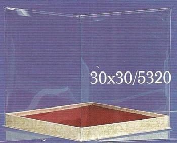 ΚΟΥΤΙ ΣΤΟΛΙΣΜΟΥ ΔΩΡΟΥ ΓΑΜΟΥ ΚΩΔ.380243