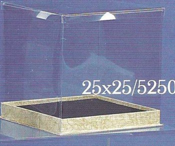 ΚΟΥΤΙ ΣΤΟΛΙΣΜΟΥ ΔΩΡΟΥ ΓΑΜΟΥ ΚΩΔ.380343