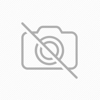 ΜΕΤΑΛΛΙΚΟ ΣΤΕΦΑΝΑΚΙ ΔΙΠΛΟ ΚΡΕΜΑΣΤΟ ΚΩΔ.107114112